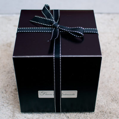 Eternalie-7inch-giftbox